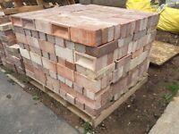 500 London Brick Company (Cotswold)