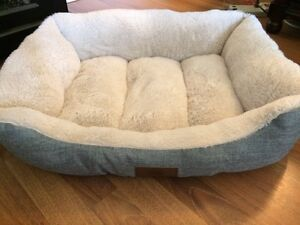 Brand new cat or small dog bed