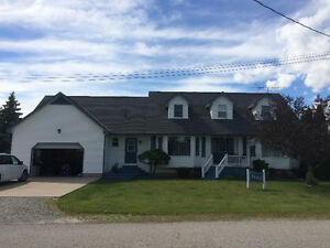 House for sale in Port Lambton