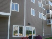 395 River street condo for rent
