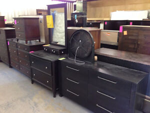 Dressers and Night Stands Cambridge Kitchener Area image 2