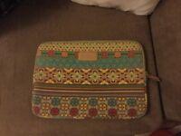 Kinmac 15 inch laptop sleeve case
