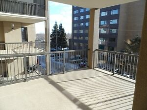 #306-205 Fairford St. E., Moose Jaw Moose Jaw Regina Area image 4