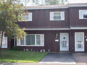 45 TRITES RD. #17, RIVERVIEW! ATTENTION FIRST TIME BUYERS!