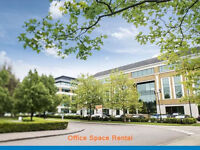 Co-Working * Arlington Square - RG12 * Shared Offices WorkSpace - Bracknell