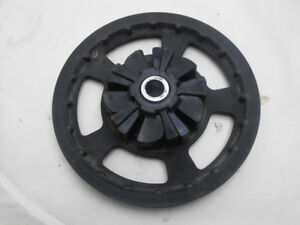 Used HD Pulley 37781-09