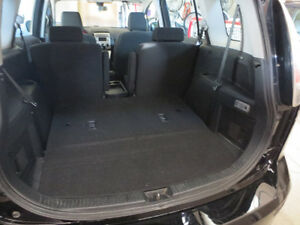 2007 Mazda 5-GT Sport Minivan Kitchener / Waterloo Kitchener Area image 5