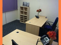 Desk Space to Let in Weston Super Mare - BS24 - No agency fees