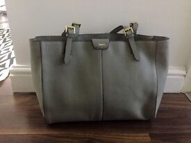 Gorgeous Paul Costelloe handbag new-no tag