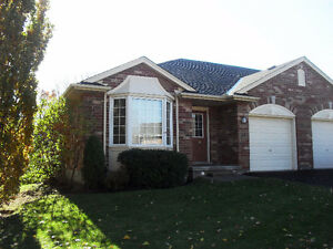 Executive rental in Northwest London! London Ontario image 1