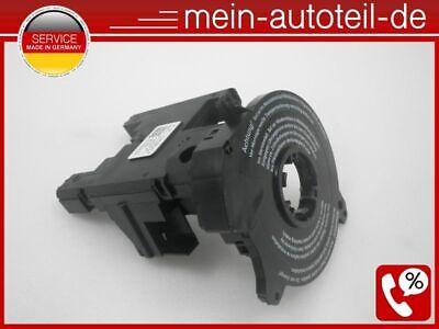 Mercedes W164 Steuereinheit Lenkwinkel 1645453416 A1645450716, A 164 545 07 16 D