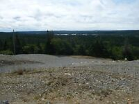 Attention Land For Sale-Cape Broyle-Track Road-Newfoundland