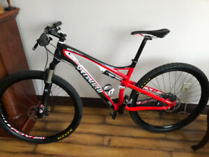 SPECIALIZED EPIC COMP 29 CARBON