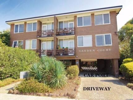 Super-Sized Apartment Opposite Caulfield Park Caulfield North Glen Eira Area Preview