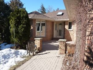 PORT 32 BOBCAYGEON LEVEL ENTRY BUNGALOW FOR SALE