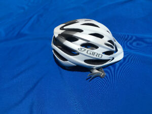 Bike Helmet - Mens