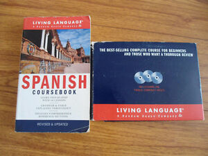 Spanish language books, for sale individually or together Cambridge Kitchener Area image 4