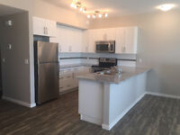 Newly Built 2 BDRM Condo in Blackfalds