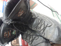 stc work boots