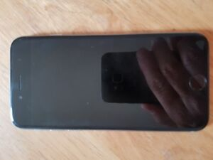 iPhone 6 Good Shape 16gb on Bell