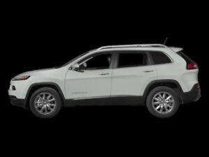 2014 Jeep Cherokee North  - Bluetooth -  Fog Lamps - $78.10 /Wk