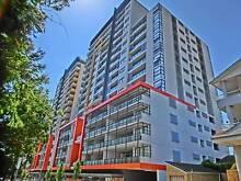 Cheap accommodation in Parramatta for singles or families!!! Parramatta Parramatta Area Preview