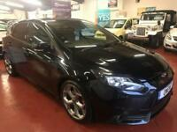 2014 (64) FORD FOCUS 2.0 ST-2 5DR