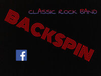 Groupe de covers Classic Rock cherche Bassiste