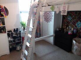 Cozy double room Northfields