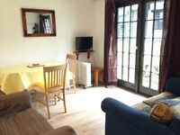 Holiday cottage Hayle Cornwall August 28th - September 3rd