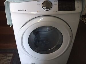 HEAVY DUTY DRYER MACHINE 500$! Belleville Belleville Area image 1