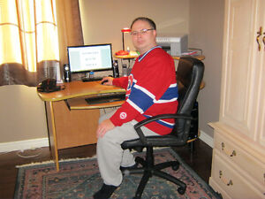 AFFORDABLE RESUME SERVICE: Serving London & area. London Ontario image 3