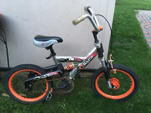 Razor Children's Bike