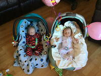 WANTING TO START A GROUP FOR DOLL LOVERS LIKE REBORNS, ETC...