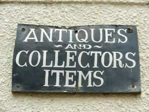 Looking to Buy Antiques, Collectibles, and Older items.
