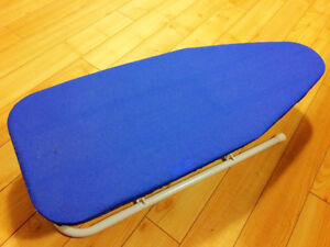 Ironing Board (Tabletop)