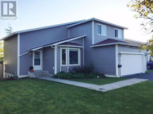Beautiful Newly Renovated 4 Bedroom Home in Cowan Heights