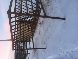 Feeders for sale