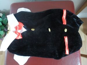 3  NEW CUTE TUXEDO DOG COATS
