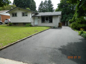 8 rooms House Available Sept 1st 2019(near Columbia)