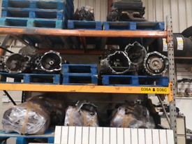 Vw engine in Northern Ireland   Car Replacement Parts for