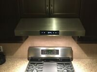 Low Price Brampton and Mississauga APPLIANCE MASTER