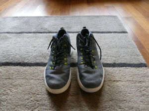 Nike Hyperfresh Men's Basketball Shoes size 11.