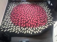 Carpet 200cmx200cm