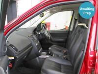 2013 LAND ROVER FREELANDER 2.2 TD4 GS 5dr SUV 5 Seats