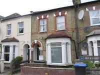 1 bedroom flat in Russell Road, London , N13 (1 bed)
