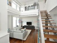 2 bedroom flat in Pan Peninsula Square, Canary Wharf E14