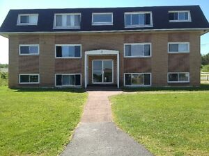 2 BR Apartment Available in Truro, NS