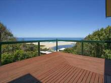 AWESOME BEACH PAD Stanwell Park Wollongong Area Preview