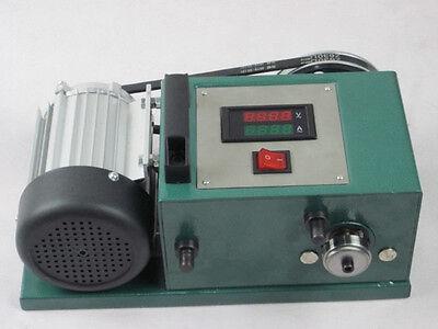 Lubricating Oil Abrasion Tester Grease Anti Wear Tester Testing Machine T